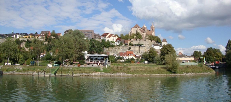 Best Western Hotel Am M Ef Bf Bdnster Breisach Am Rhein