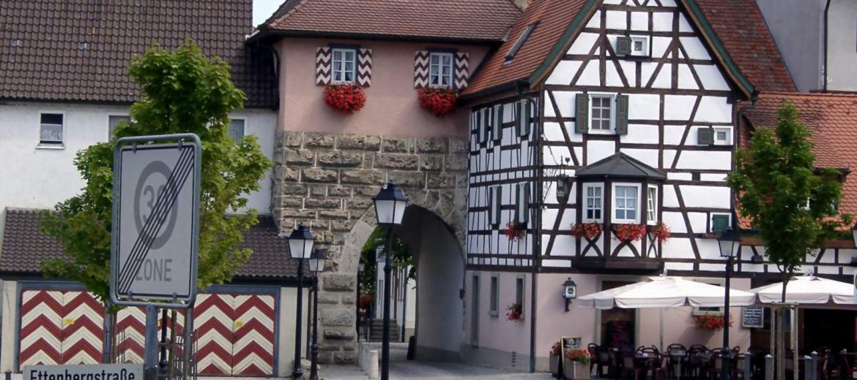 Hotel Stuttgart Nahe Cannstatter Wasen