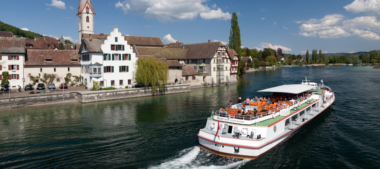 kennenlernen app Konstanz