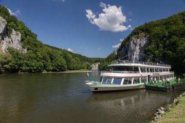 Donau_Weltenburg_3.jpg