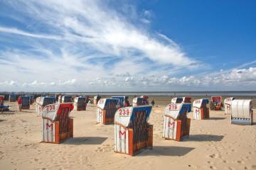 Cuxhaven.jpg