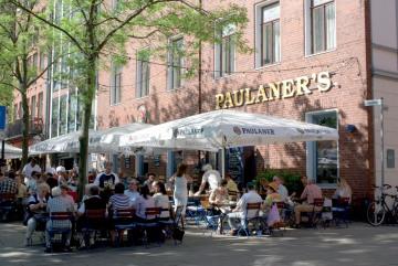 BTZ_Bremer_Touristik-Zentrale_www.bremen-tourismus.de_BTZ_2855_Paulaners.jpg