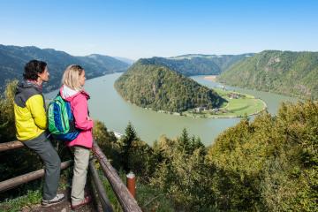 Donau_P-W_Schlogener_Schlinge_WGD_Tourismus_GmbH__Hochhauser75199.jpeg