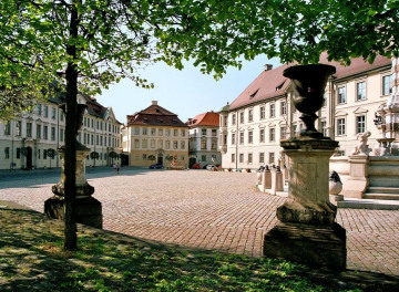 Eichstatt_Residenz.jpg