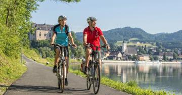 Donauradweg_bei_Grein252822529_2528c2529_WGD_Tourismus_GmbH.jpeg