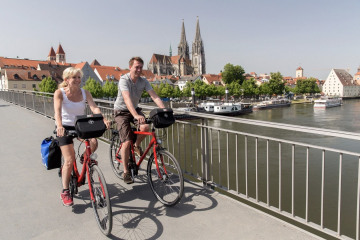 Regensburg_1.jpg