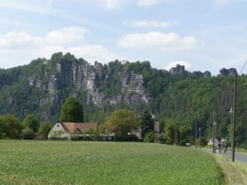 Sachsische_Schweiz.jpg