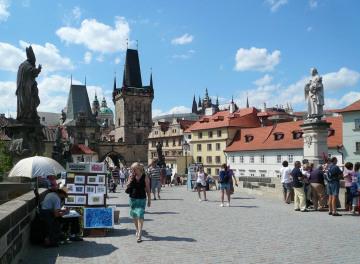 Prag_2.jpg