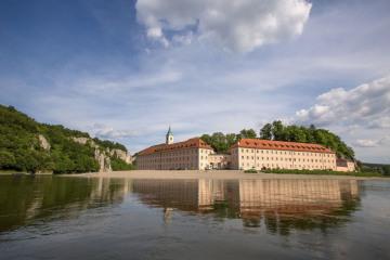 Donau_Weltenburg_2.jpg
