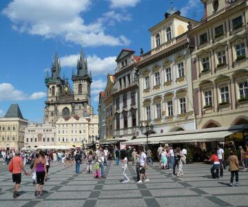 Prag_3.jpg