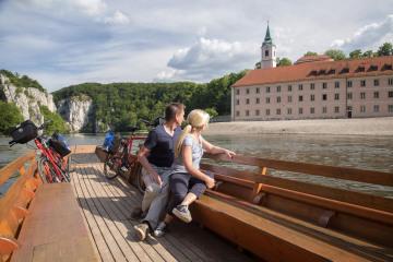 Donau_Weltenburg_1.jpg