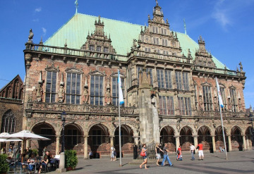 Bremen_Rathaus.jpg