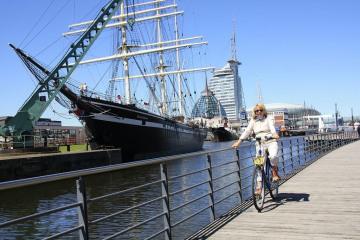 Bremerhaven_1.jpg