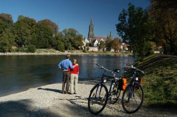 Ulm_Munster.jpg