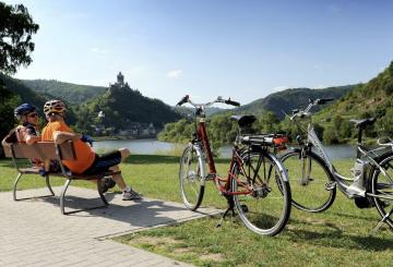 c_Tourist-Information_Ferienland_Cochem_4.jpg