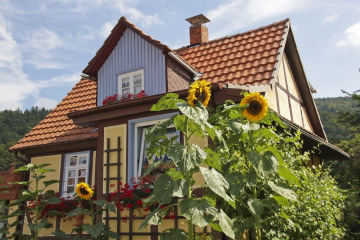 Weserlandschaft_Haus.jpg