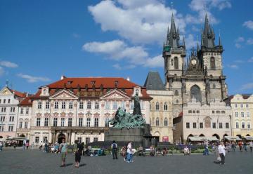 Prag_1.jpg