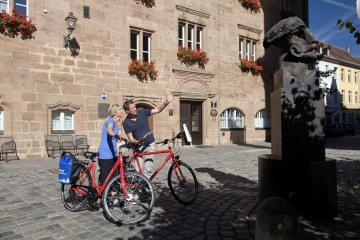 Ansbach_4.jpg
