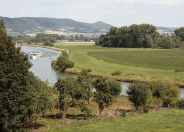 Weserlandschaft.jpg