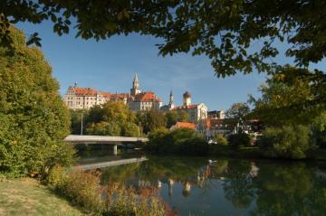 Donau_Sigmaringen.jpg