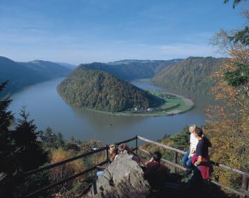 Donau_Passau-Wien_Schlogen_Schlogener_Schlinge_Luftaufnahme.jpg