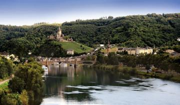 c_Tourist-Information_Ferienland_Cochem_2.jpg